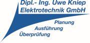 Uwe Kniep  Elektrotechnik GmbH