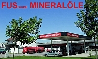 FUS Mineralöle GmbH